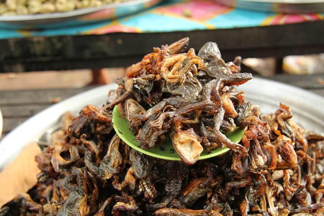 cambodian-snacks