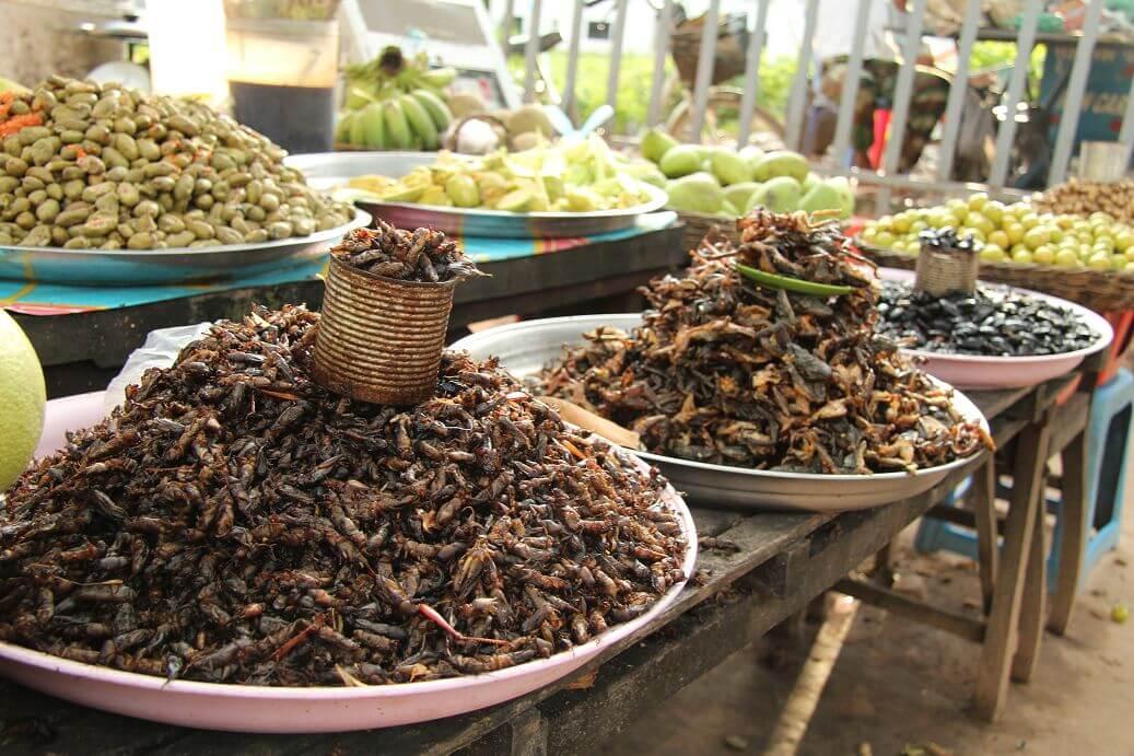 market-cambodia