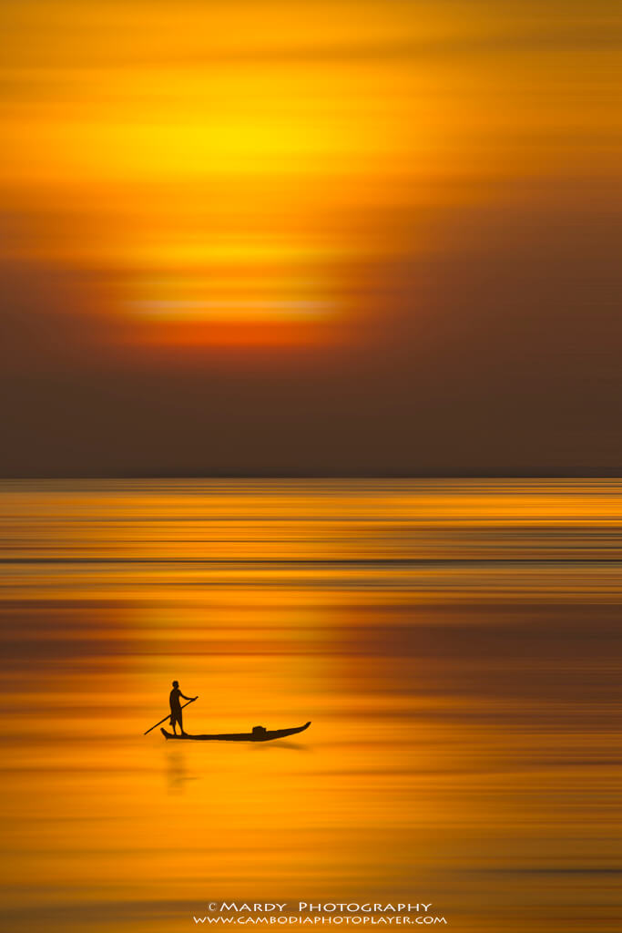 Fine Art © Mardy Suong