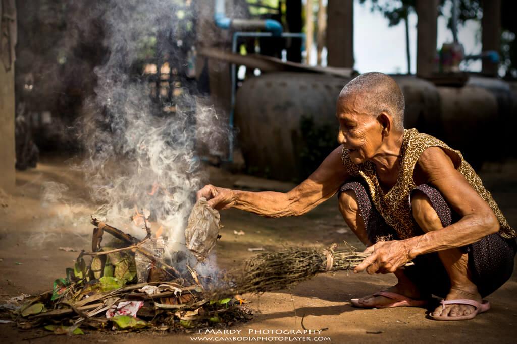 Mardy suong fotograf der sch nen bilder aus kambodscha for Angkor borei cambodian cuisine