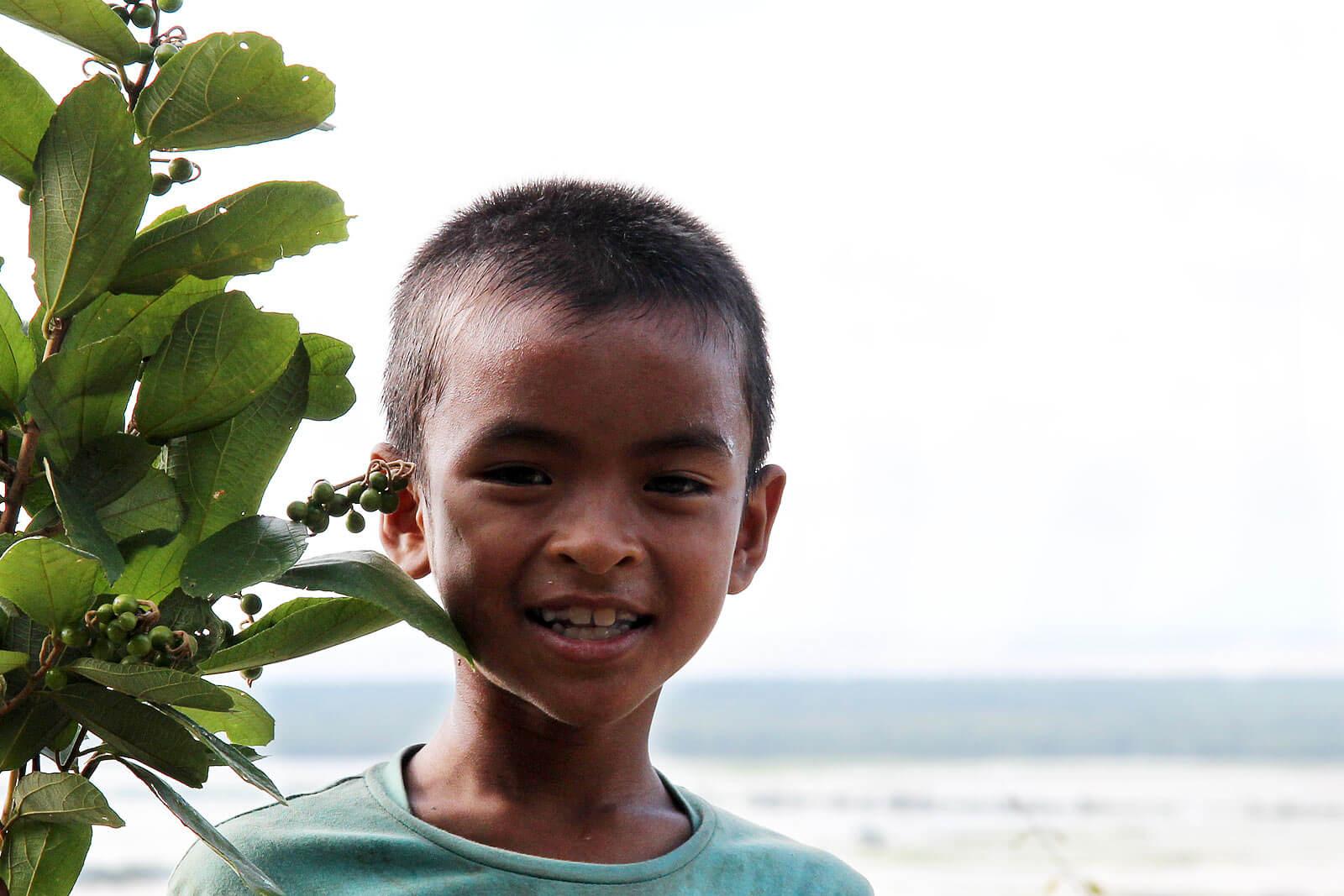 Kambodscha – Das Land mit den freundlichsten Menschen