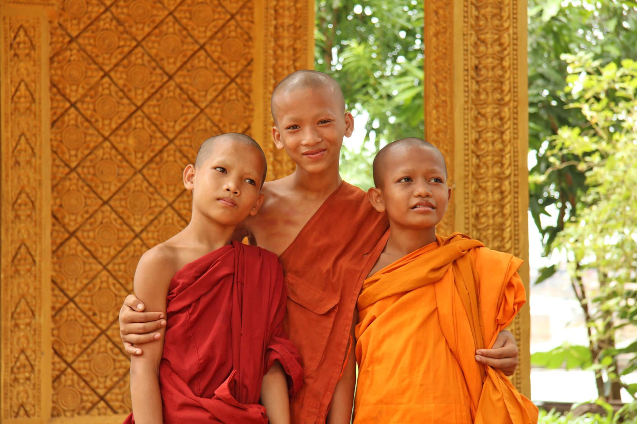 smile-cambodia