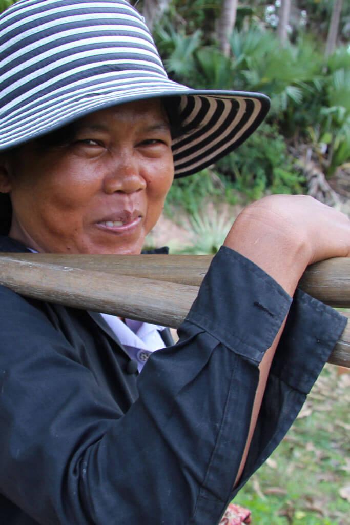 woman-in-cambodia