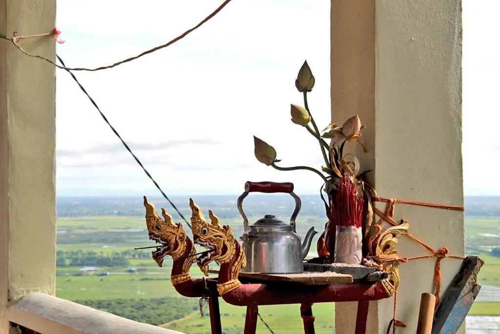 100 Tipps für Deinen Aufenthalt in Siem Reap!