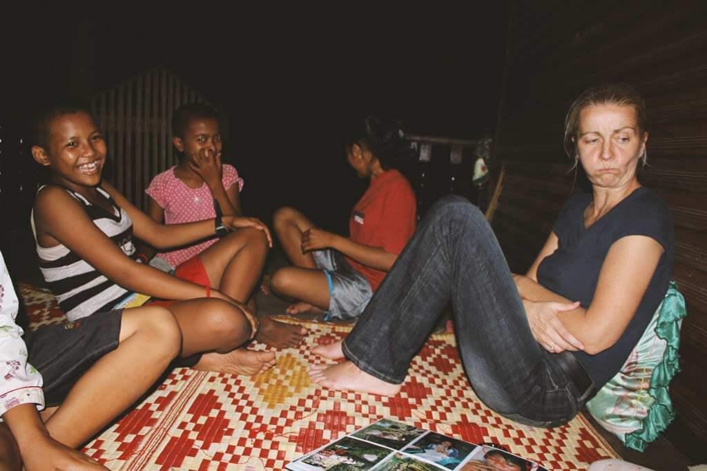 entenquaken-kinderspiel-kambodscha