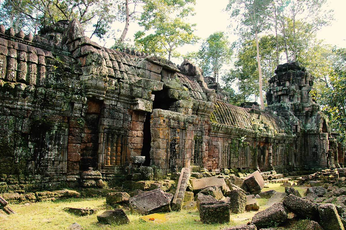 ta-nei-tempel-angkor