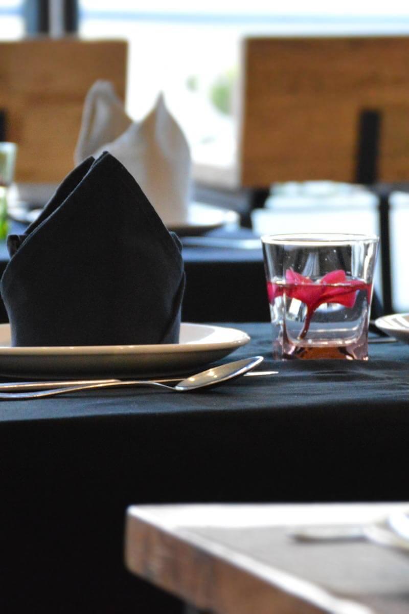 ABBA Cafe - Restaurant in Siem Reap