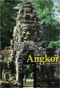 Angkor | Marilia Albanese