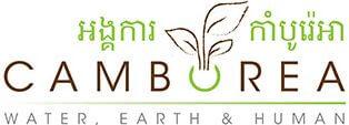 Logo von Camborea