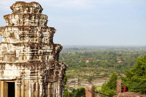 phnom-bakheng-ausblick-sueden