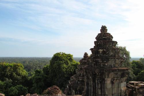phnom-bakheng-ausblick-urwald