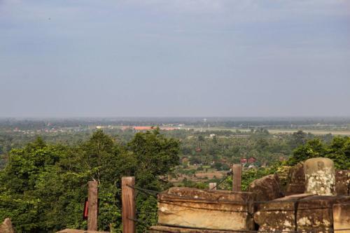 phnom-bakheng-aussicht-sued-west-flughafen-siem-reap