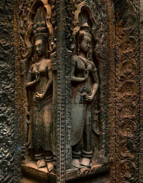 ta-prohm-apsara-angkor