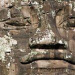 Lokesvara | Angkor Wat