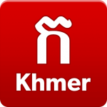 Logo Khmer4You