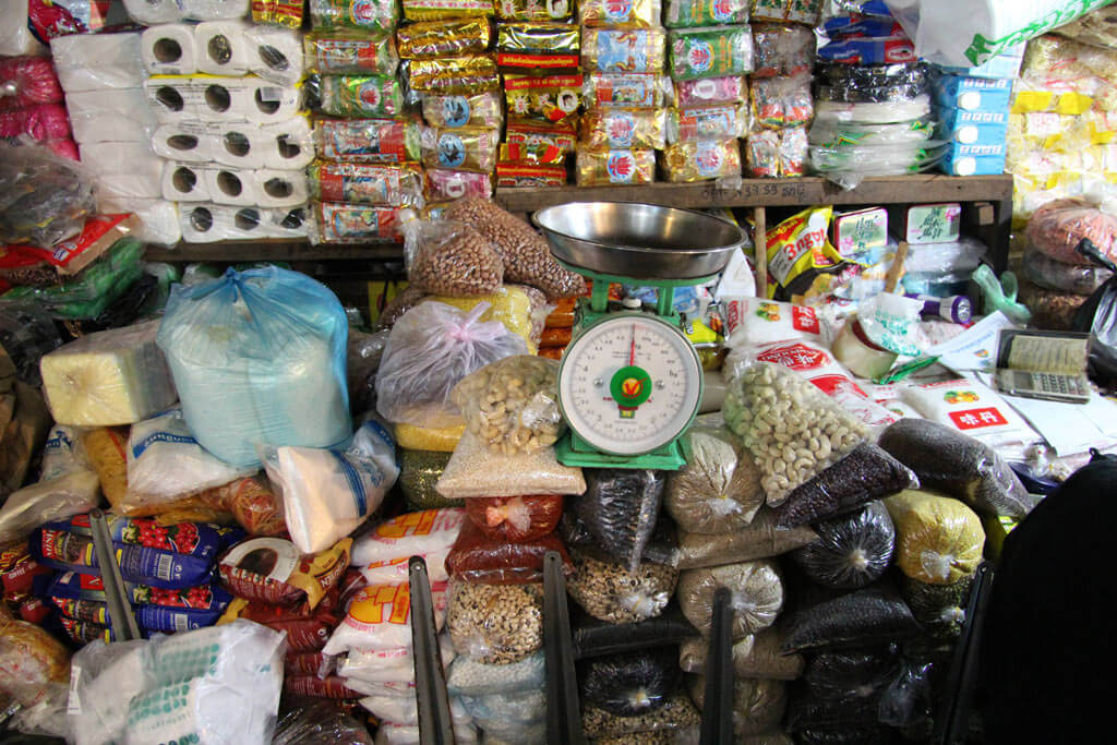 old-market-products-siem-reap