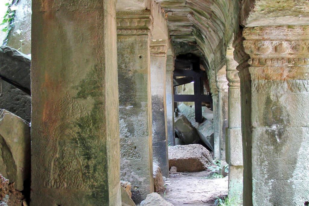 ta-prohm-king-Jayavarman-VII