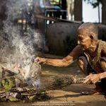 Khmer People © Mardy Suong