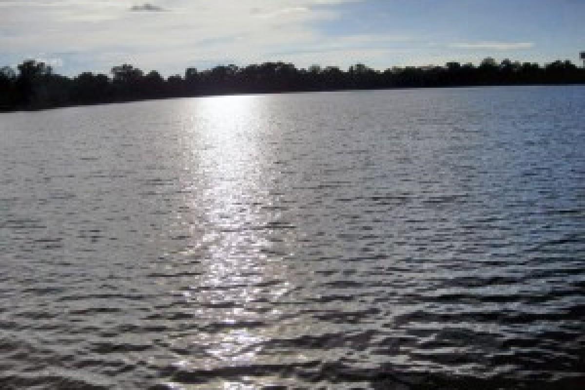 Srah Srang – water reservoir at Angkor