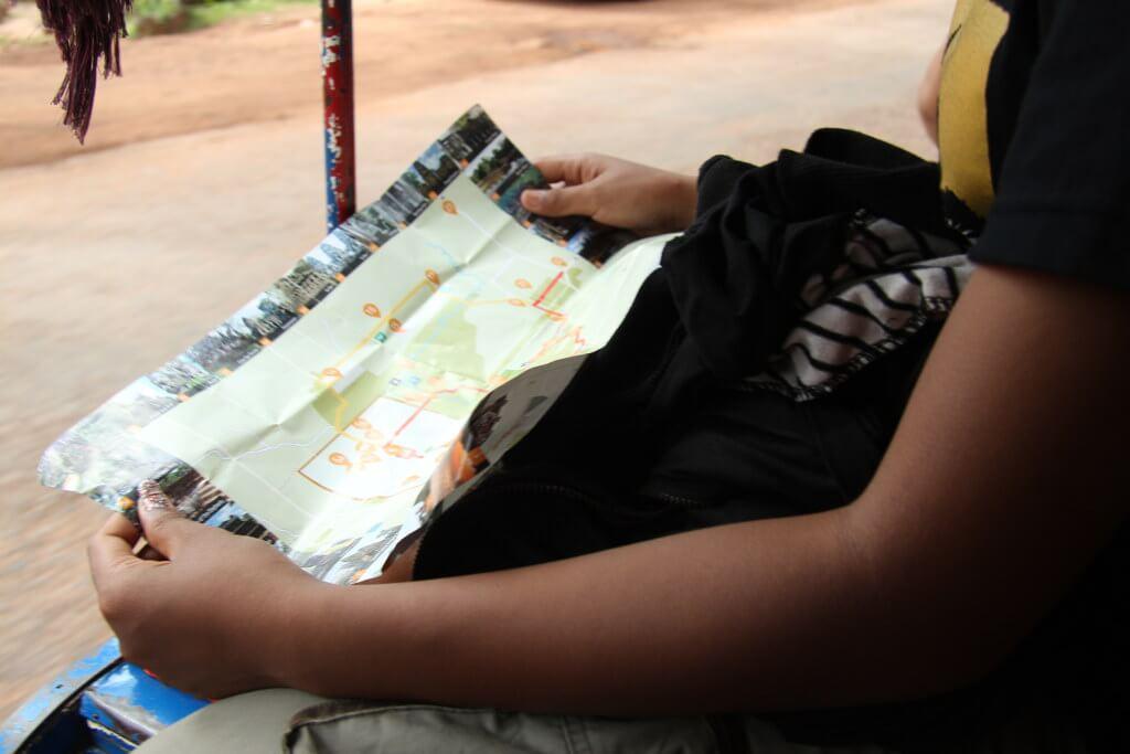 Angkor-Map-small-circuit