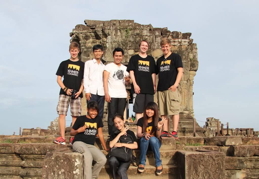 phnomh-bakheng-am-morgen