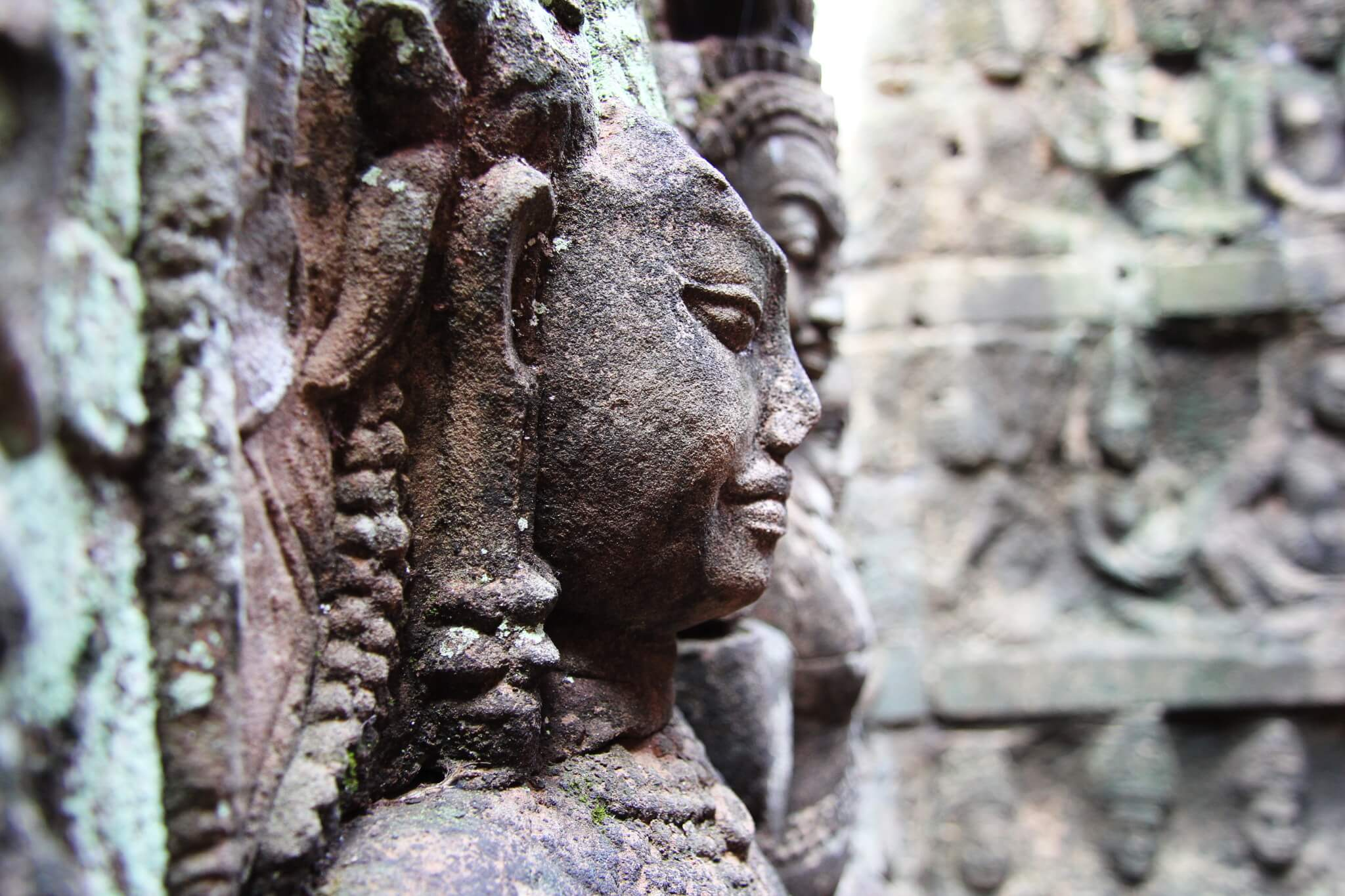 terrace-of-the-leper-king-angkor-cambodia