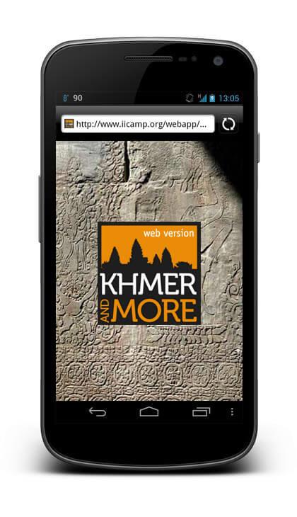 Khmer & More :)