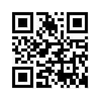 Khmer Language App - QR Code