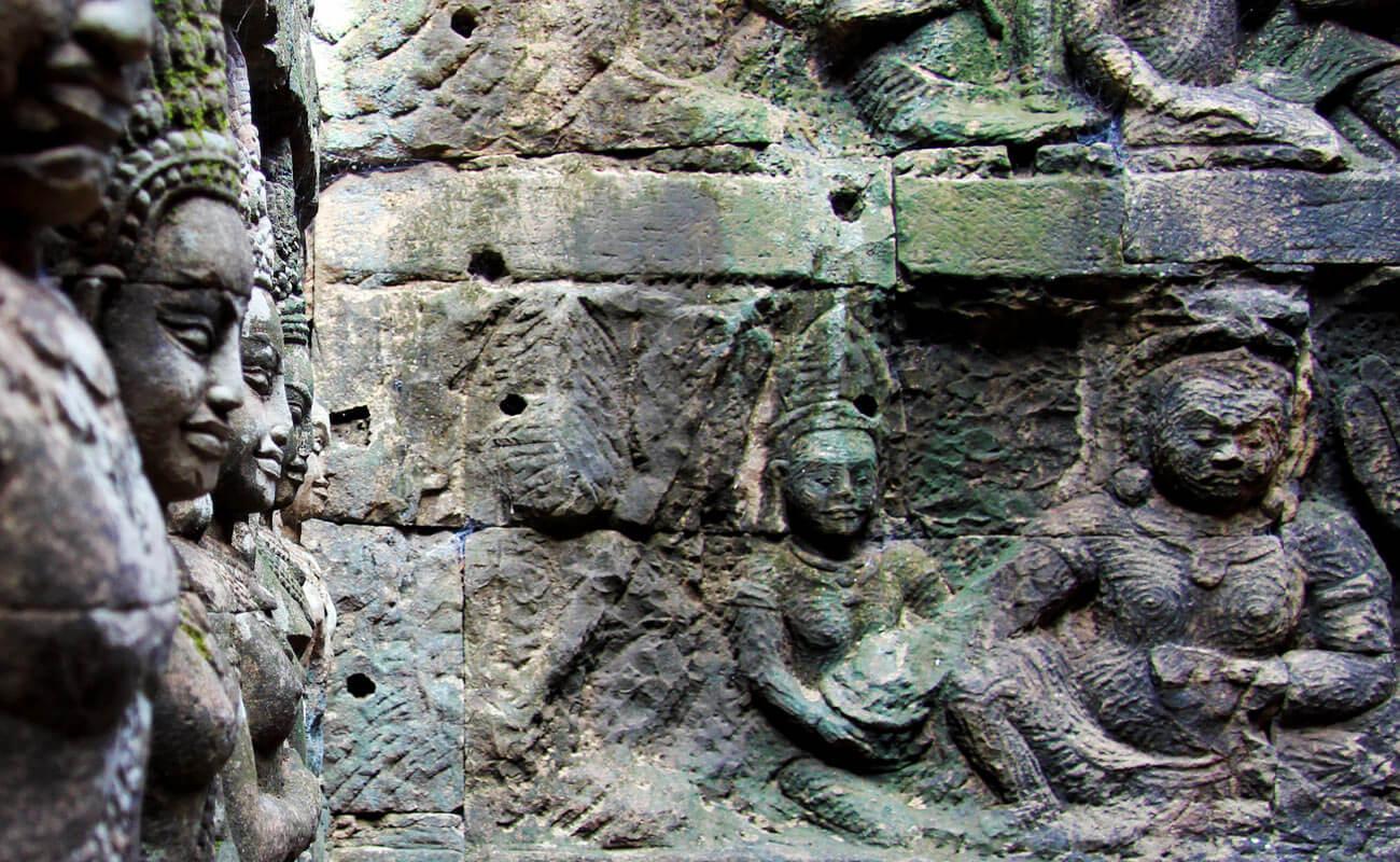 terrace-leper-king-angkor-5