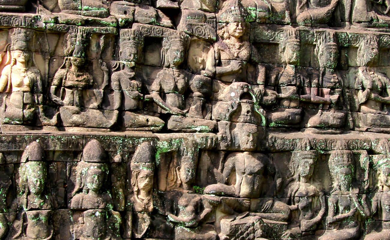 terrace-leper-king-angkor-7