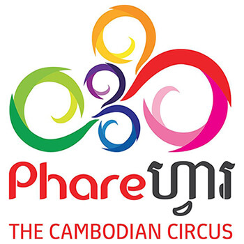 phare-cambodian-circus-logo